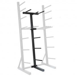 Les Mills Don Oliver BODYPUMP® Rack Extension Pack