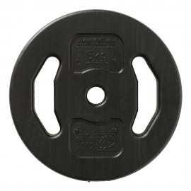 Les Mills Don Oliver BODYPUMP® 5kg Single Plate