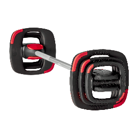 SMARTBAR™ & WEIGHT SET