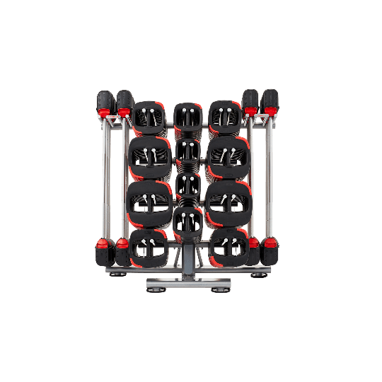 SMARTBAR™ 12 Set Storage Rack (Gen 2)